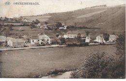 Obereisenbach - Wiltz