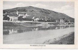 Wormeldange - Cartes Postales