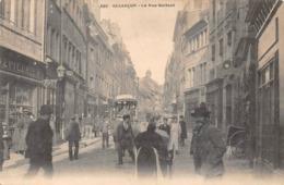 Besançon 130 Rue Battant Tramway épicerie - Besancon