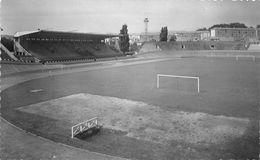 Besançon Stade Vélodrome Protet 1180 - Besancon