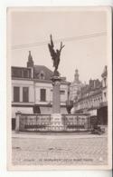 59 - Douai - Monument De La Place Thiers - Douai
