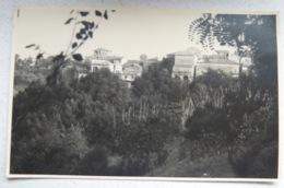 PENNE - VEDUTA - Pescara