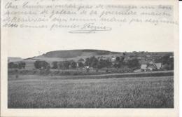 Hartmannshain I Vogelsberg. (Voir Commentaires) - Deutschland