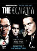 DVD Series The Company - DVD