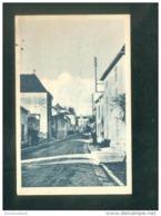 Melay (Haute Marne 52) - Rue De Moges (Studio Roland) - Autres Communes