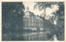 CPSM - Belgique - Huy - Château De Solières - Huy