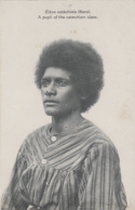 Papouasie Nouvelle-Guinée - Papua New Guinea - Missions Religion Catholique - Catéchisme - Papua New Guinea