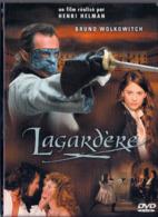 DVD Lagardère (2005) 3333973136047 - Ohne Zuordnung