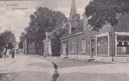2603232Ruurlo, Dorpsstraat. (minuscule Vouwen In De Hoeken) - Holanda