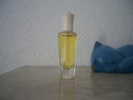 Miniature Rochas Madame EDP 3ml - Miniatures Womens' Fragrances (without Box)