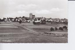 Ak Münstermaifeld, Kreis Mayen-Koblenz - Mayen