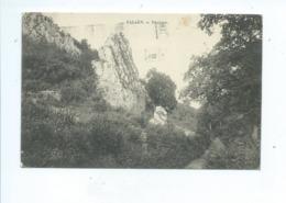 Falaen Paysage - Onhaye