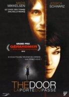 DVD - The Door, La Porte Du Passé - Horror