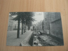 T88 / BELGIQUE /  MALINES  / CARTE NEUVE - Mechelen