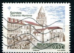 FRANCE  . YT: 4753  . Année 2013 - Francia