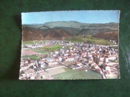 Carte Postale De Retournac: Vue Panoramique - Retournac