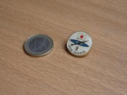 NATATION SYNCHRONISEE. JAPAN SWIMMING. JAPON. - Natation