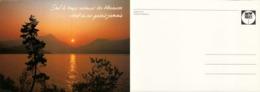 3 Cartes Avec Pensées - édition MSC - Philosophie & Pensées