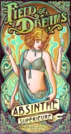 Postcard - Poster Reproduction - Acqua Minerale-biére - Pubblicitari