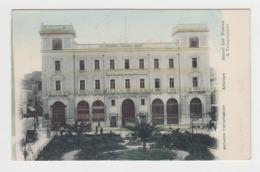BB464 - GRECE - Athènes - Hotel Des Postes & Télégraphes - Grèce