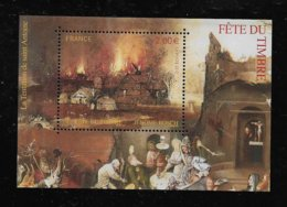 FRANCE ( FR201 - 57 ) 2012  N° YVERT ET TELLIER N° F4689  N** - France