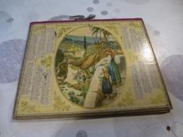 Almanach Des Postes 1926 - Zonder Classificatie