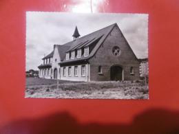 D 59 - Marcq Baroeul - église Saint Paul - Marcq En Baroeul