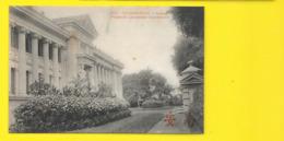 COCHINCHINE SAÏGON Palais Du Lieutenant Gouverneur (Dieulefils) Viet-Nam - Viêt-Nam