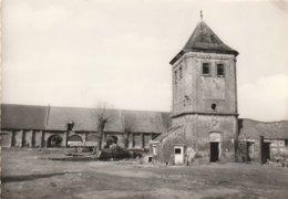 D . 62 - CLAIRMARAIS SAINT OMER La  Ferme De L'abbaye - Saint Omer