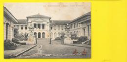 COCHINCHINE SAÏGON Palais De Justice (Dieulefils) Viet-Nam - Viêt-Nam