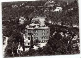 Miramar De L'Esterel Hotel De La Corniche D'Or En Avion Au Dessus De.. Edit Lapie N° 3 - Autres Communes