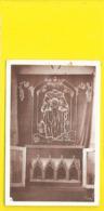 SAINT CLAIR Sur EPTE Rare Châsse Et Reliques De St Clair (Combier) Val D'Oise (95) - Francia