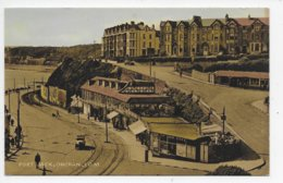 Port Jack, Onchan, I.O.M.. - Photonia 35 - Isle Of Man