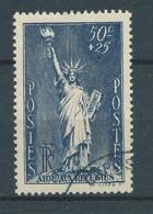 FRANCE 1937 . N° 352 . Oblitéré . - France