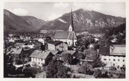 Brixlegg * Teilansicht, Gebirge, Tirol, Alpen * Österreich * AK878 - Brixlegg