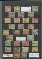 100-127. Tirage De Malibes. Cote 47,50 - Bahnwesen
