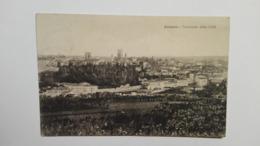 1917 - Bassano Del Grappa (Vicenza) - Panorama - Altre Città