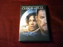 CLOUD ATLAS   AVEC TOM  HANKS  +++++ - Sciences-Fictions Et Fantaisie