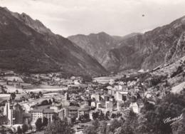 ANDORRE Cpsm 10x15 . VALLS D'ANDORRA  ANDORRE LA VIEILLE  Capitale Des Vallées - Andorra