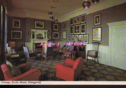 REF 427 : CPM Irlande Ireland Eire Lounge Eccles Hotel Glengarriff - Other