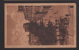 16943 Sciacca - Corso Vittorio Emanuele F - Agrigento