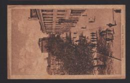 16944 Sciacca - Corso Vittorio Emanuele F - Agrigento