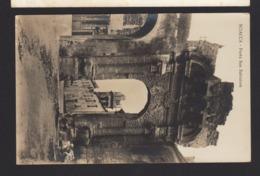 16948 Sciacca - Porta San Salvatore R - Agrigento