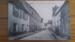 CPA PROVINS - Provins