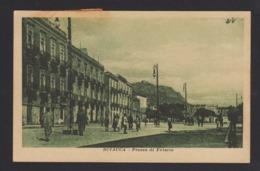 16954 Sciacca - Piazza Di Friscia F - Agrigento