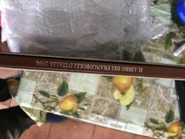 Stupendo Album Emissioni Italia 1994 Bellissimo Perfetto (francobolli Esclusi) - Libri, Riviste, Fumetti