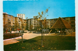 92* BAGNEUX         (CPSM10x15cm)    MA42-1020 - Bagneux