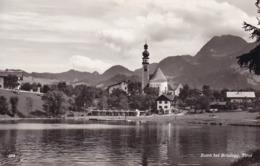 Reith Im Alpbachtal (Brixlegg) * Teilansicht, Gebirge, Tirol, Alpen * Österreich * AK908 - Brixlegg