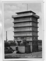 AK 0327  Reichenbach Im Vogtland - Wasserturm / Verlag Neubert Um 1940-45 - Reichenbach I. Vogtl.