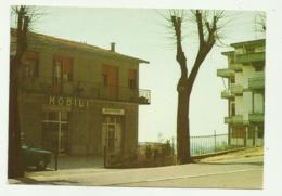 RONTA - IL FONDACCIO - NV  FG - Firenze